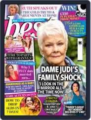 Best (Digital) Subscription October 26th, 2021 Issue