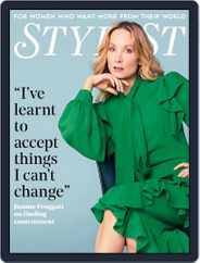 Stylist (Digital) Subscription October 20th, 2021 Issue