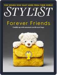 Stylist (Digital) Subscription October 13th, 2021 Issue