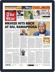 Star South Africa (Digital) Subscription October 20th, 2021 Issue