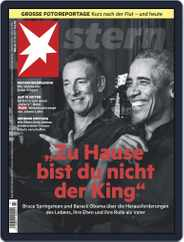 stern (Digital) Subscription October 21st, 2021 Issue
