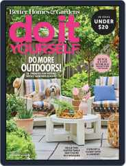 Do It Yourself Digital Magazine Subscription April 12th, 2021 Issue