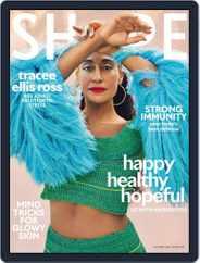 Shape Magazine (Digital) Subscription November 1st, 2020 Issue