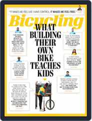 Bicycling Magazine (Digital) Subscription January 22nd, 2021 Issue