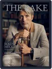 The Rake Magazine (Digital) Subscription June 1st, 2021 Issue