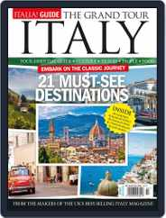 Italia Magazine (Digital) Subscription March 18th, 2021 Issue