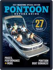 Boating Magazine (Digital) Subscription April 7th, 2021 Issue
