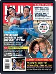 Huisgenoot Magazine (Digital) Subscription July 29th, 2021 Issue