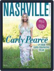 Nashville Lifestyles Magazine (Digital) Subscription March 1st, 2021 Issue