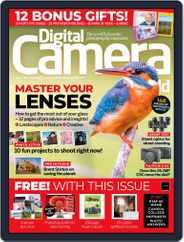Digital Camera World Magazine Subscription June 1st, 2021 Issue