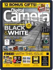Digital Camera World Magazine Subscription November 1st, 2021 Issue
