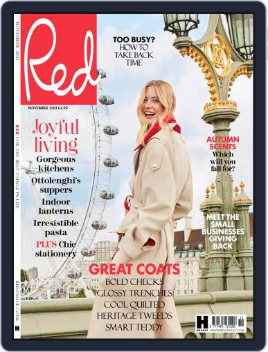 Red UK