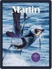 Marlin Magazine (Digital) Subscription November 1st, 2020 Issue