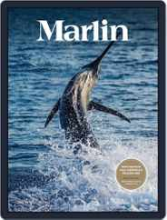 Marlin Magazine (Digital) Subscription April 1st, 2021 Issue
