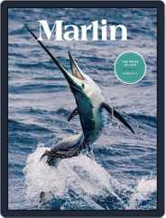 Marlin Magazine (Digital) Subscription March 1st, 2021 Issue