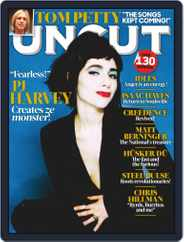 UNCUT Magazine (Digital) Subscription November 1st, 2020 Issue