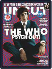 UNCUT Magazine (Digital) Subscription April 1st, 2021 Issue