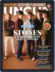 UNCUT Magazine (Digital) Subscription November 1st, 2021 Issue