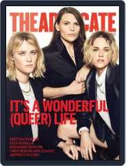 The Advocate Magazine (Digital) Subscription November 1st, 2020 Issue