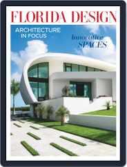 Florida Design – Digital Edition Magazine Subscription September 18th, 2020 Issue
