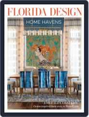 Florida Design – Digital Edition Magazine Subscription March 19th, 2021 Issue