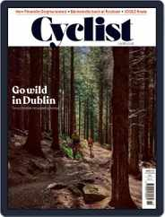 Cyclist Magazine (Digital) Subscription November 1st, 2021 Issue