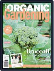 Good Organic Gardening Magazine (Digital) Subscription March 1st, 2021 Issue