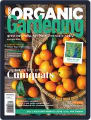 Good Organic Gardening Magazine (Digital) Subscription May 1st, 2021 Issue