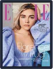 Elle Canada Magazine (Digital) Subscription November 1st, 2020 Issue