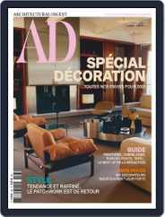Ad France Magazine (Digital) Subscription January 1st, 2021 Issue
