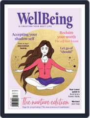 WellBeing Magazine (Digital) Subscription July 7th, 2021 Issue