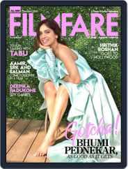 Filmfare Magazine (Digital) Subscription December 1st, 2020 Issue