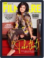 Filmfare Magazine (Digital) Subscription September 1st, 2020 Issue