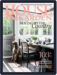 Australian House & Garden Magazine (Digital) Subscription August 1st, 2021 Issue