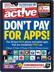 Computeractive Magazine (Digital) Subscription April 21st, 2021 Issue