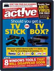 Computeractive Magazine (Digital) Subscription January 27th, 2021 Issue