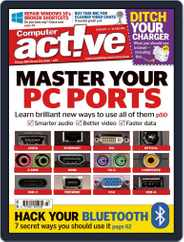 Computeractive Magazine (Digital) Subscription June 2nd, 2021 Issue