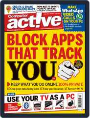 Computeractive Magazine (Digital) Subscription March 24th, 2021 Issue