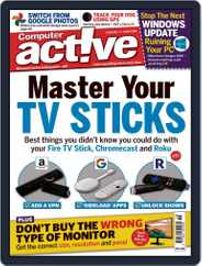 Computeractive Magazine (Digital) Subscription May 5th, 2021 Issue