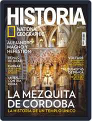 Historia Ng Magazine (Digital) Subscription October 1st, 2020 Issue