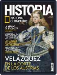 Historia Ng Magazine (Digital) Subscription January 1st, 2021 Issue