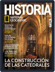 Historia Ng Magazine (Digital) Subscription March 1st, 2021 Issue