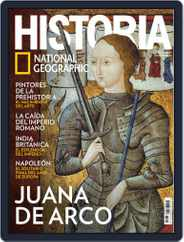 Historia Ng Magazine (Digital) Subscription May 1st, 2021 Issue