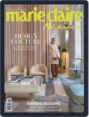 Marie Claire Maison Italia Magazine (Digital) Subscription November 1st, 2020 Issue