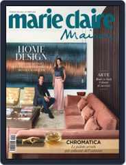 Marie Claire Maison Italia Magazine (Digital) Subscription October 1st, 2020 Issue