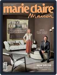 Marie Claire Maison Italia Magazine (Digital) Subscription February 1st, 2021 Issue