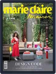 Marie Claire Maison Italia Magazine (Digital) Subscription July 1st, 2021 Issue