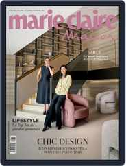 Marie Claire Maison Italia Magazine (Digital) Subscription October 1st, 2021 Issue