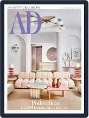 Ad España Magazine (Digital) Subscription February 1st, 2021 Issue
