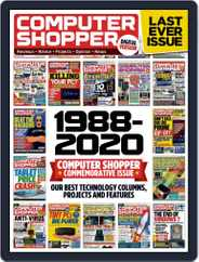 Computer Shopper Magazine (Digital) Subscription January 1st, 2021 Issue